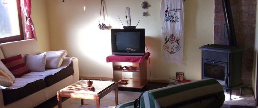 dnevna soba1