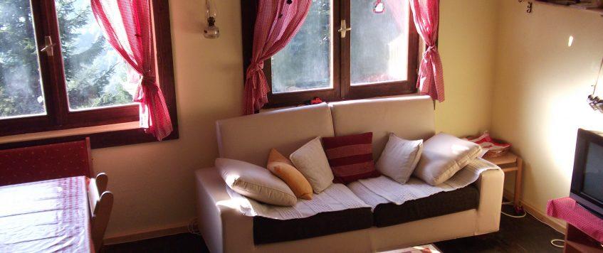 dnevna soba3
