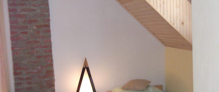 dvokrevetna soba2